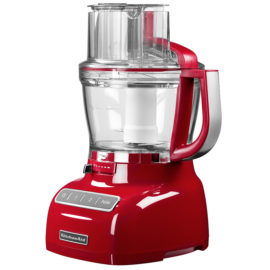 kitchenaid matberedare 3,1l