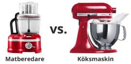 matberedare-vs-koksmaskin